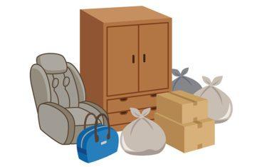 粗大ゴミの回収・処分を安くて安心な業者に依頼するポイント