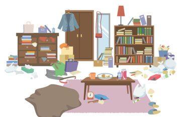 汚部屋の片付け業者の「激安・格安」に気を付ける理由
