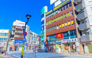 東京都板橋区で不用品回収業者を依頼するメリット