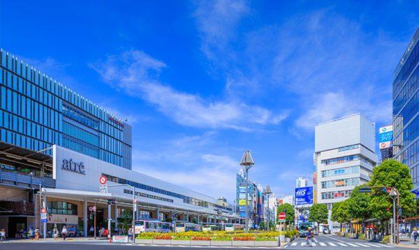 東京都武蔵野市の不用品回収/即日対応の格安業者/口コミ高評価