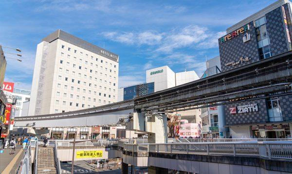 東京都立川市の不用品回収/即日対応の格安業者/口コミ高評価