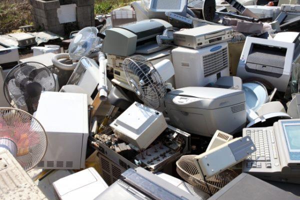 業者による粗大ゴミ回収料金の相場