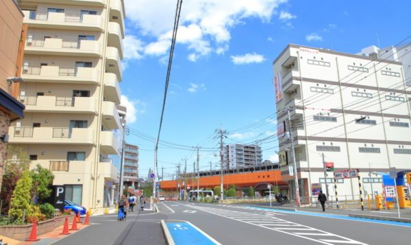 埼玉県戸田市の粗大ゴミの出し方/粗大ゴミ回収受付センター