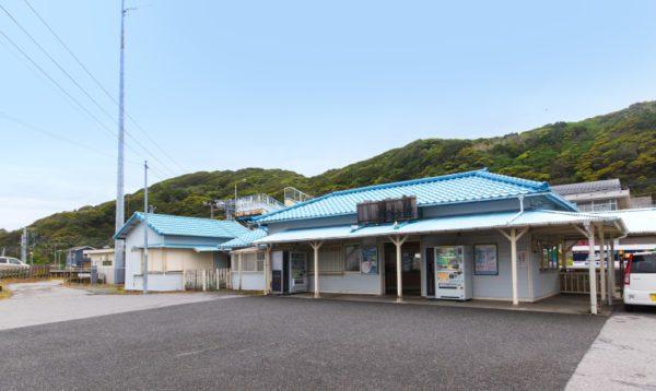 千葉県富津市の不用品回収/即日対応のおすすめ格安業者/口コミ高評価