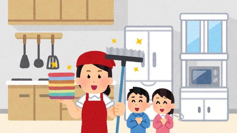 ゴミ屋敷の掃除手順【実践編】