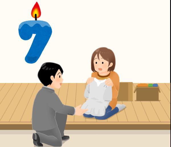 引越しの不用品を賢く処分する方法7選