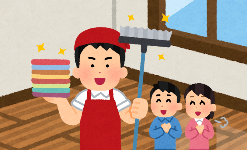 埼玉県新座市の高評価おすすめ不用品回収業者