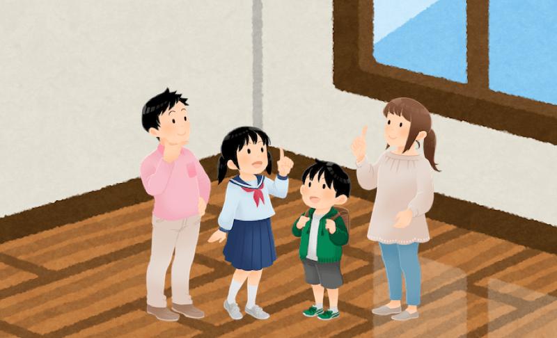 埼玉県杉戸町の不用品回収の口コミ