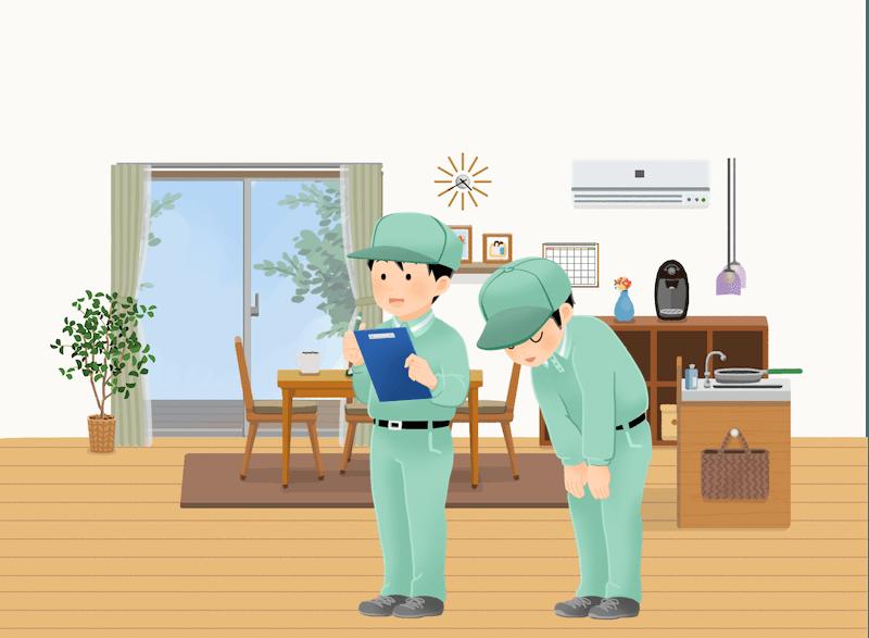 埼玉県皆野町の高評価おすすめ不用品回収業者