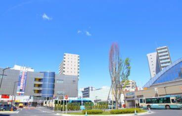 西東京市のおすすめ片づけ代行業者ランキング|料金相場と安く利用するコツ