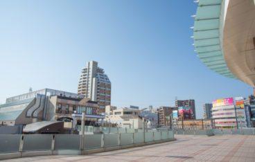 志木市のおすすめ部屋片づけ代行業者ランキング|料金相場と安く利用するコツ