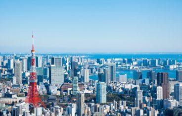 東京都のおすすめ廃品回収業者10社口コミ高評価人気ランキング