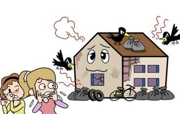 ゴミ屋敷の片付け・清掃業者を業者をとにかく激安・格安で利用する方法