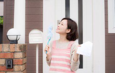 家一軒の片付け費用はどれくらい?片付け業者を安く使う6つのコツ