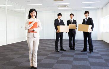 オフィス移転時の片付けを格安で頼める業者を見極めるポイント