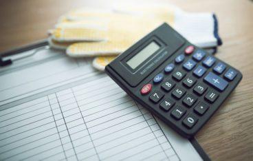 不用品回収業者を安く使う7つの方法と依頼する時の3つの注意点