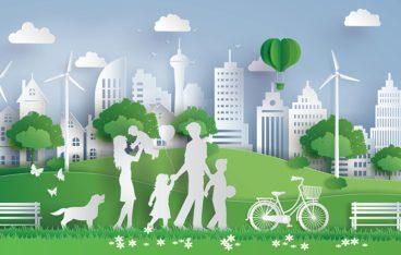 家電リサイクル法対象の不用品回収