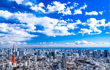 東京都の不用品回収業者