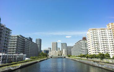 東京都江東区のスタッフ対応や料金がおすすめの不用品回収5業者はこちら!