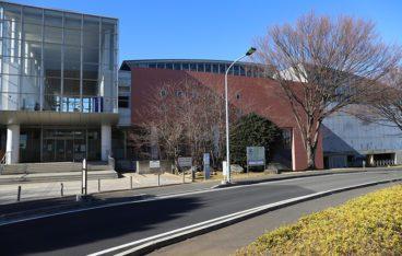 千葉県松戸市の口コミ高評価の不用品回収5業者はこちら!
