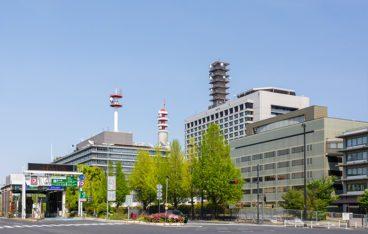 東京都千代田区のスタッフ対応や料金がおすすめの不用品回収5業者はこちら!