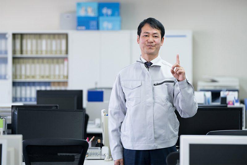 東京都板橋区で不用品回収業者を頼むメリット