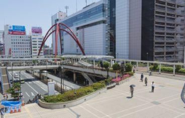 東京都立川市のスタッフ対応や料金がおすすめの不用品回収5業者はこちら!