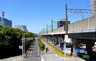 千葉県の口コミ高評価の不用品回収5業者はこちら!