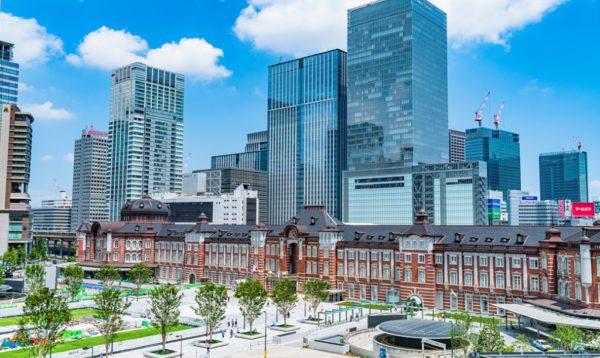 東京都の粗大ゴミ回収/東京都の粗大ゴミの出し方/安く早く処分方法を簡単解説