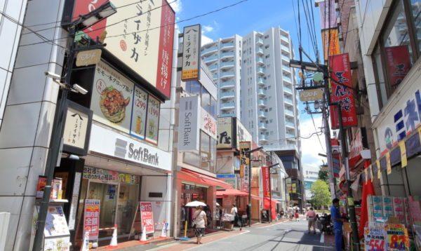 東京練馬区で不用品回収業者を依頼するメリット