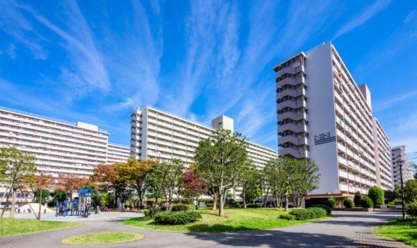 東京都板橋区の不用品回収/即日対応の格安業者/口コミ高評価