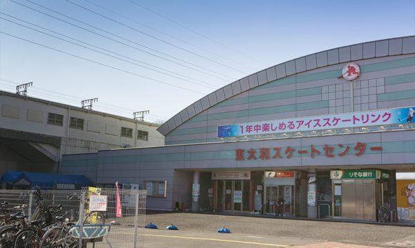 東京都東大和市の不用品回収/即日対応の格安業者/口コミ高評価