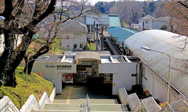 東京都東村山市の不用品回収/即日対応の格安業者/口コミ高評価
