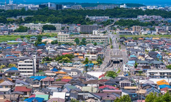 東京都日野市の不用品回収/即日対応の格安業者/口コミ高評価