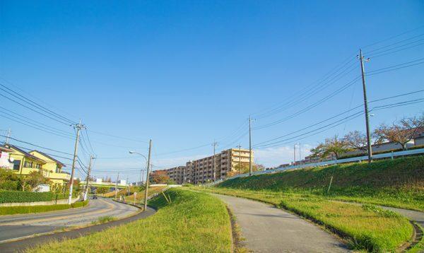 千葉県成田市の不用品回収/即日対応の格安業者/口コミ高評価