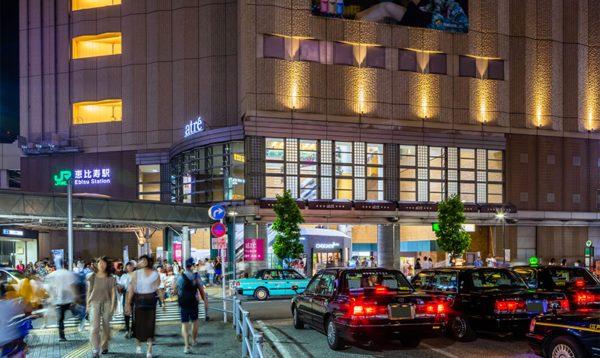 東京都渋谷区の不用品回収/即日対応の格安業者/口コミ高評価