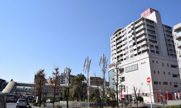 東京都清瀬市の不用品回収/即日対応の格安業者/口コミ高評価