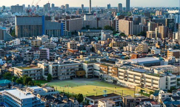東京都北区の不用品回収/即日対応の格安業者/口コミ高評価