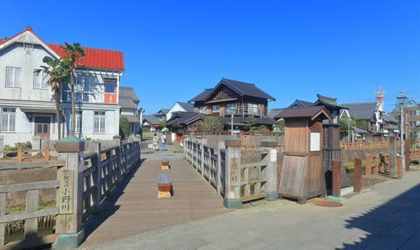 千葉県香取市の不用品回収/即日対応の格安業者/口コミ高評価