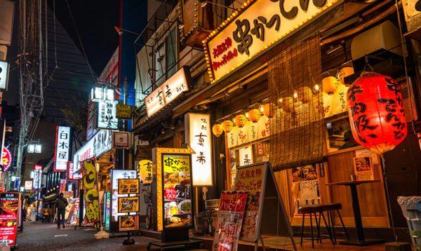 東京都中野区の不用品回収/即日対応の格安業者/口コミ高評価