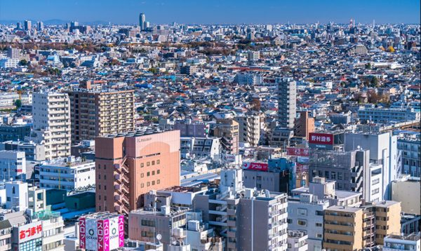 東京都練馬区の不用品回収/即日対応の格安業者/口コミ高評価