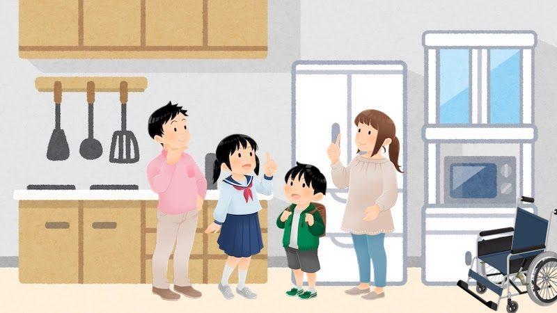 東京都狛江市の不用品回収の口コミ