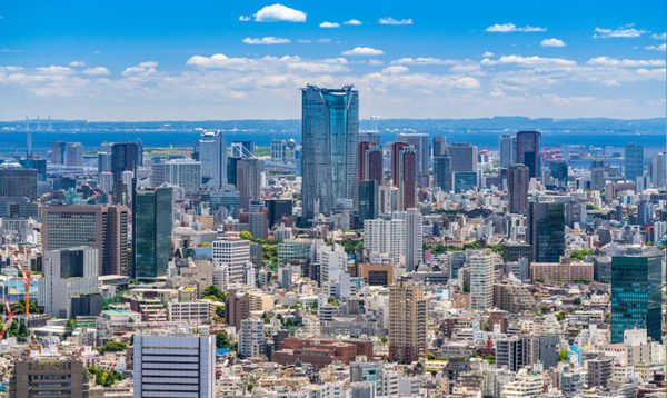 東京都港区の不用品回収/即日対応の格安業者/口コミ高評価