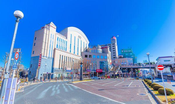 東京都板橋区の粗大ゴミの出し方/粗大ゴミ回収で早く安く処分する方法