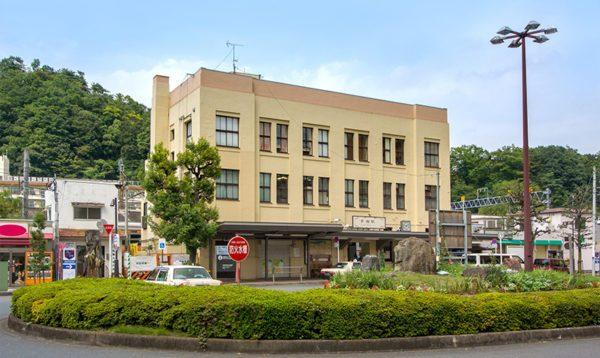 東京都青梅市の不用品回収/即日対応の格安業者/口コミ高評価