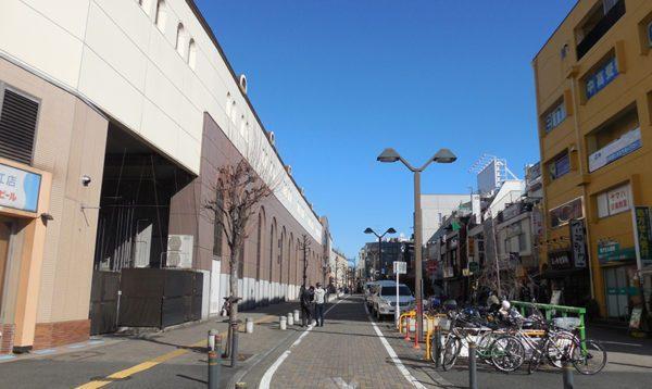 東京都狛江市の不用品回収/即日対応の格安業者/口コミ高評価