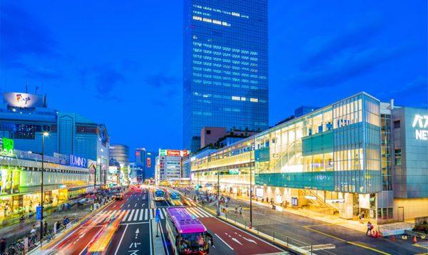 東京都新宿区の不用品回収/即日対応の格安業者/口コミ高評価