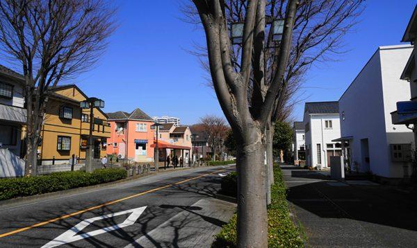 東京都稲城市の粗大ゴミの出し方/粗大ゴミ回収で早く安く処分する方法