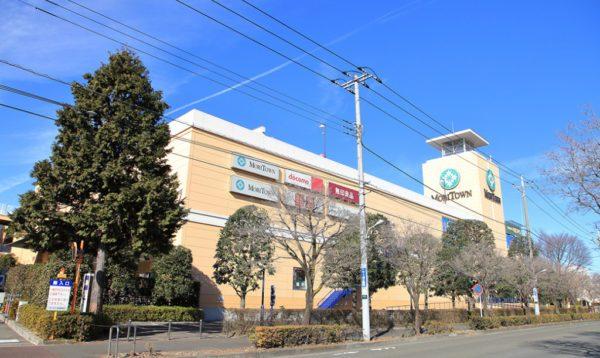東京都昭島市の粗大ゴミ回収/昭島市の粗大ゴミの出し方/安く早く処分する方法を簡単解説