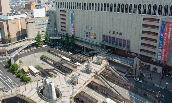 東京都八王子市の不用品回収/即日対応の格安業者/口コミ高評価